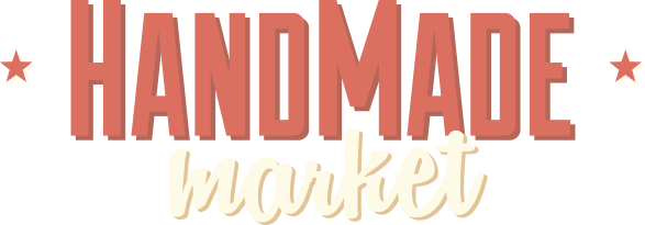 Next HandMade Market is Sept 15 & 16, 2017 at 13th Street Winery in St. Catharines during Niagara Grape and Wine Festival